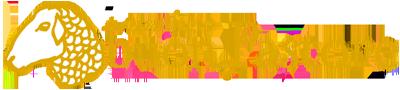 Caseificio Buon Pastore Logo