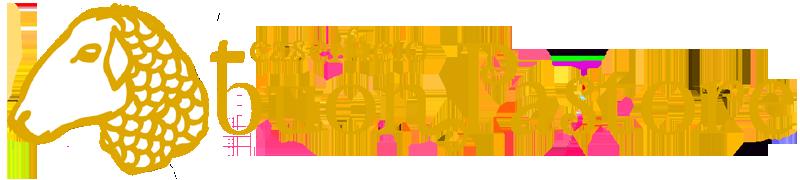 Caseificio Buon Pastore Retina Logo